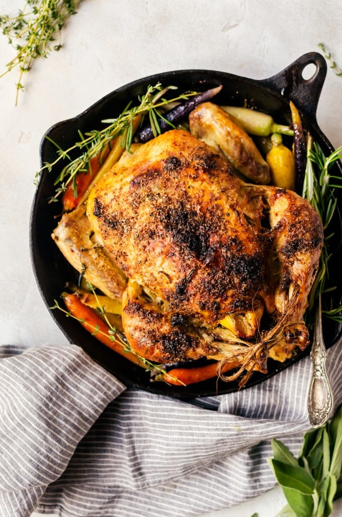 """an essay on the innocence of roast chicken by joanne richards The essay indubitably the contemporary south african novel that have emerged accusation"""" in jo-anne richards's the innocence of roast chicken."""
