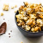 Moose Munch Recipe