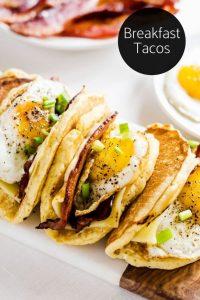 american breakfast tacos logo
