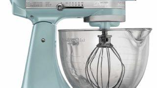 KitchenAid Artisan Design Series